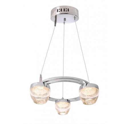 Dalle LED 18W 300x300 mm 1300 lumens