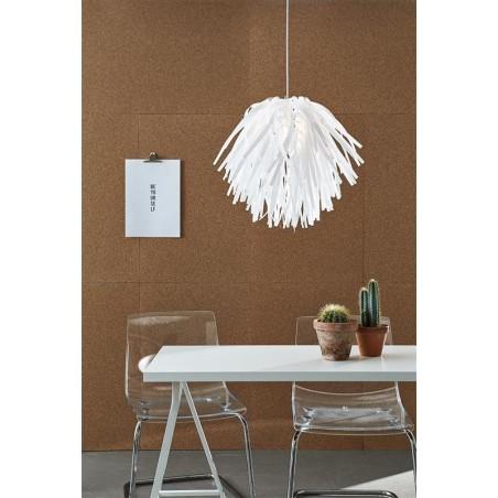 Applique LED orientable 3x6W SLIMA