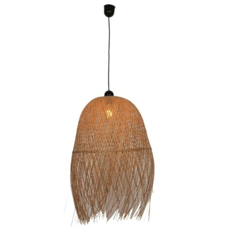 Downlight LED encastrable extra-plat 18W rond