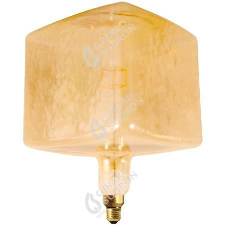 Ampoule LED réfrigérateur E14 1.5W Girard Sudron