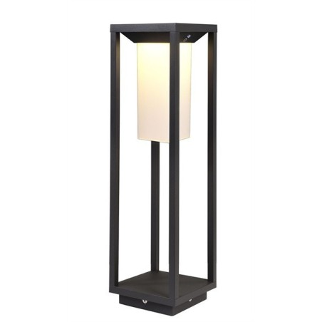 Projecteur PRO LED usage intensif 200W