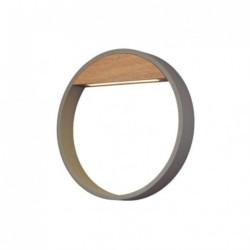 Adaptateur E14 vers GU10