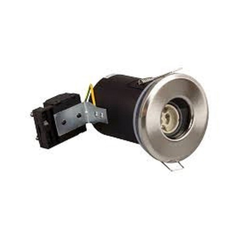 D coration lumineuse forme lampe en poly thyl ne couleur for Luminaire exterieur couleur