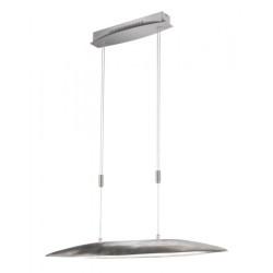 Applique  LED murale extérieure IP54 9W SEVIA